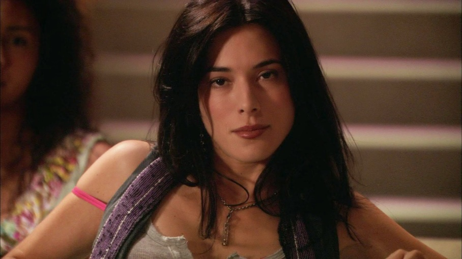 Image result for jaime murray