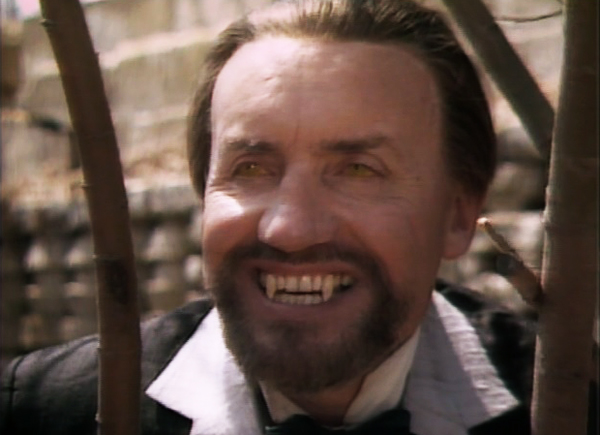 Image result for anthony ainley the master